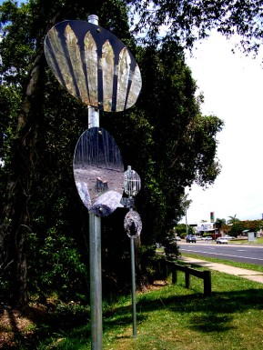 Remnant Signs, Redlands, Qld