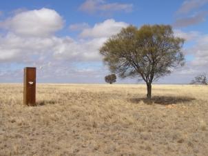 Hearing Loss, Palmer, SA, 2009