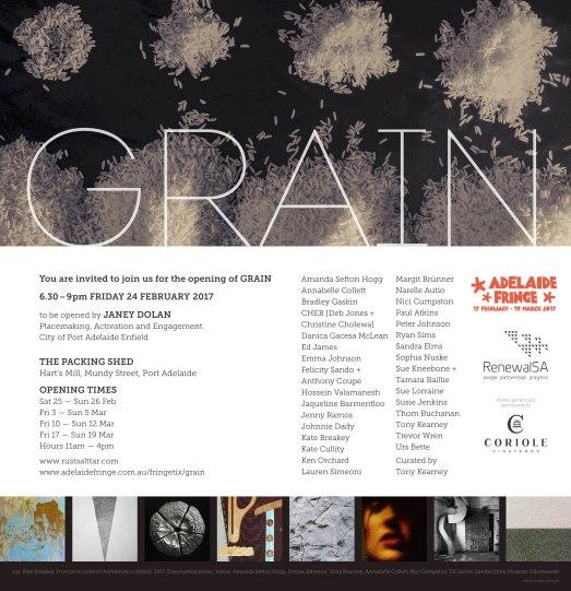 grain-e-invite-1